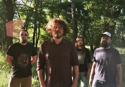 weedpecker-band