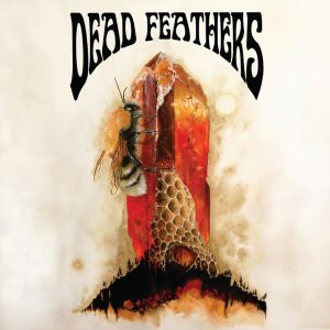 dead-feathers-all-is-lost