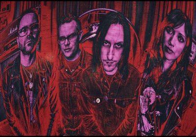 hippie-death-cult-band
