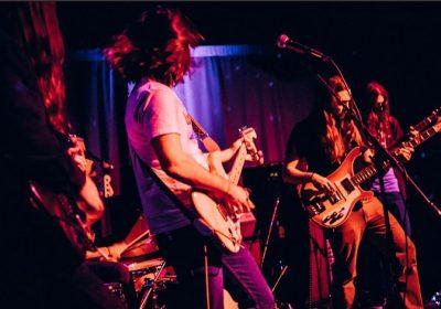 monarch-live-band
