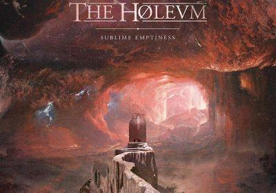 the-holeum-sublime-emptiness