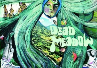 dead-meadow-st