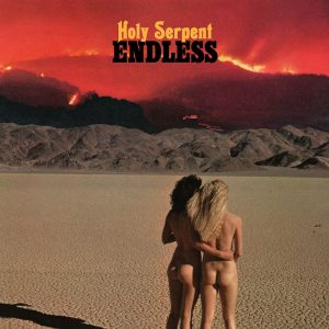 holy-serpent-endless