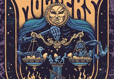 mockers-oreka-ahula