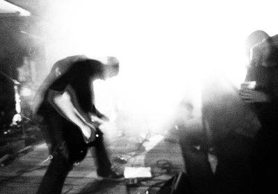 O.D.R.A Live Band