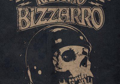 rancho-bizarro-possessed-by-rancho