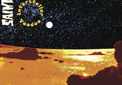 saint-karloff-interstellar-voodoo