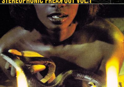 the-black-furs-stereophonic-freak-out-vol-1