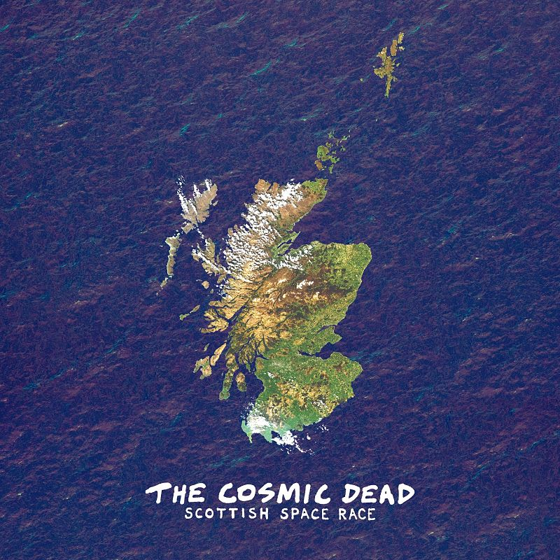 the-cosmic-dead-scottish-space-race