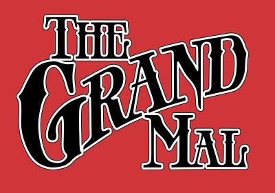 the-grand-mal-st