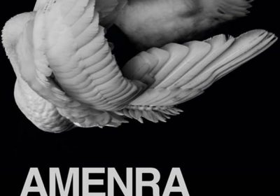 amenra-south-american-tour-2020