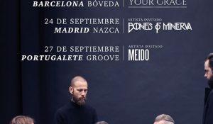 cartel-gold-spanish-tour-2019