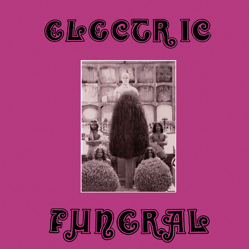 electric-funeral-the-wild-performance