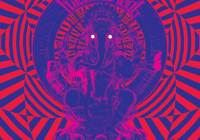 giobia-plasmatic-idol