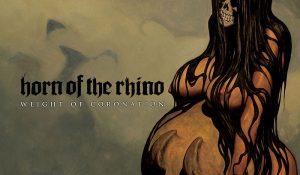 horn-of-the-rhino-weight-of-coronation