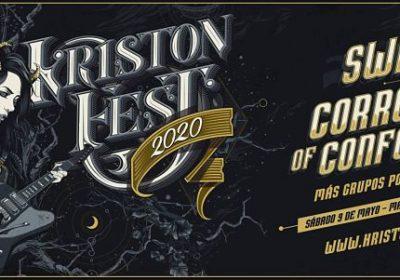 kristonfest-2020-swans-coc