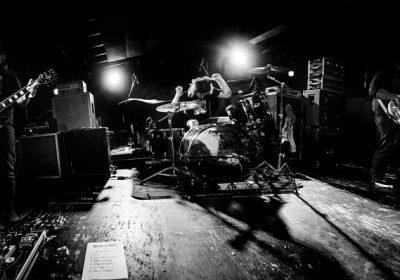 nebula-drag-live-band