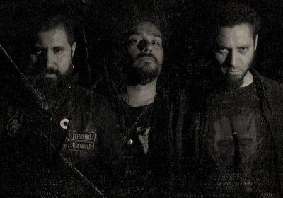ocultum-band