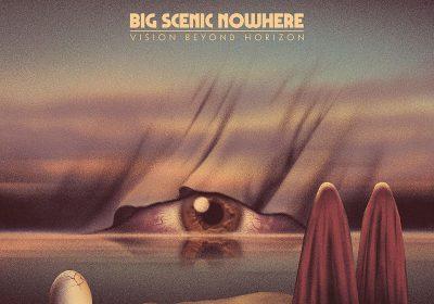 big-scenic-nowhere-vision-beyond-horizon