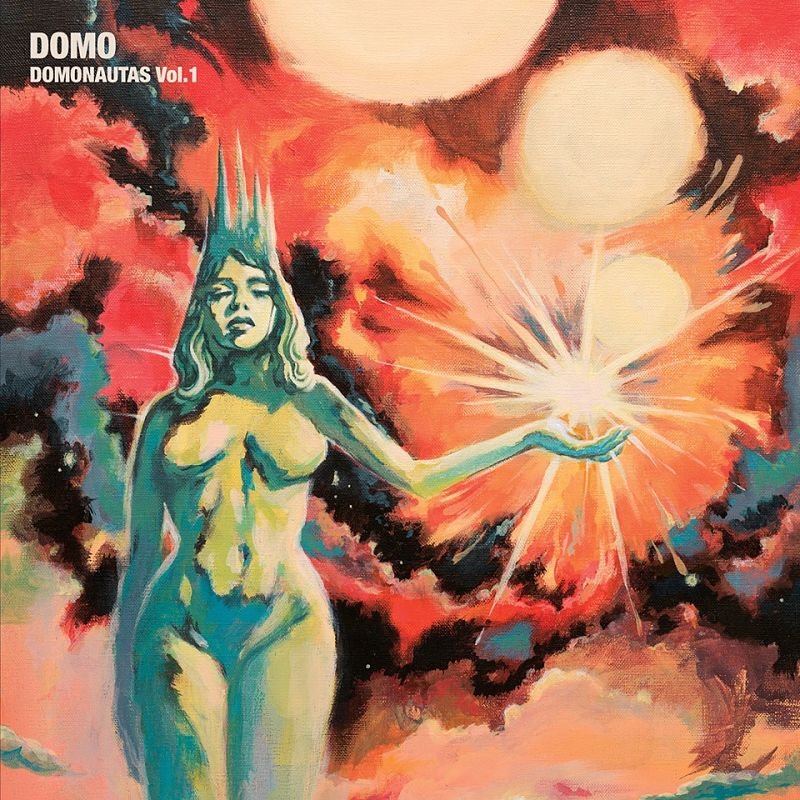 domo-domonautas-vol_1