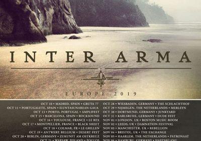 inter-arma-european-tour-2019