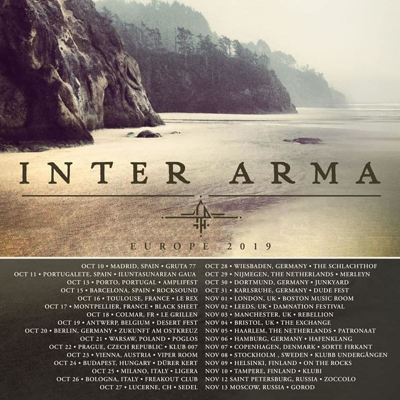 inter-arma-european-tour-2019