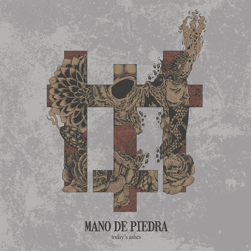 mano-de-piedra-todays-ashes