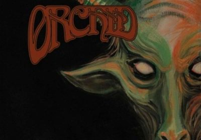 orchid-capricorn