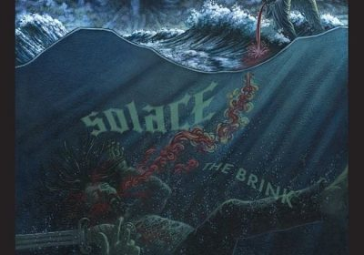 solace-the-brink
