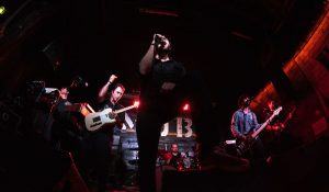 the-soulbreaker-company-live-band-2