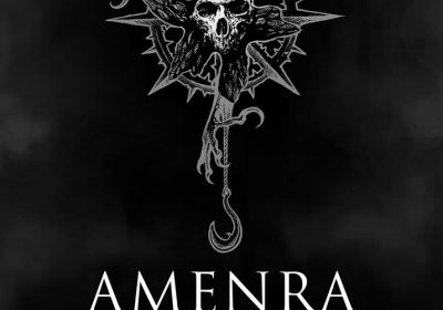 cartel-amenra-chile-2020