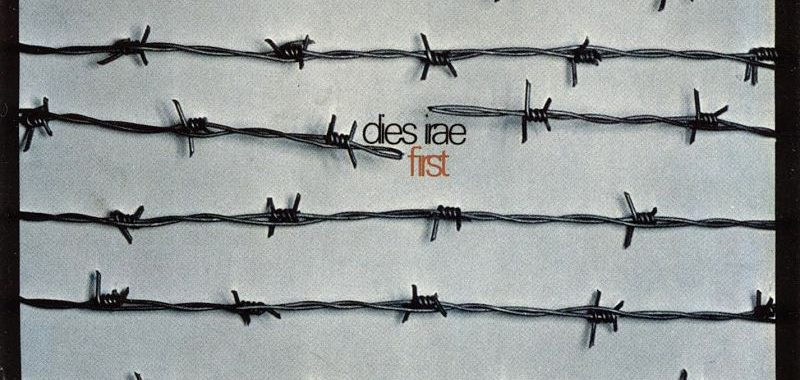 dies-irae-first