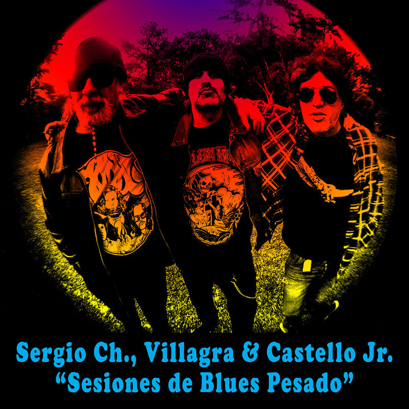 sergio-ch-villagra-castello-jr-sesiones-de-blues-pesado