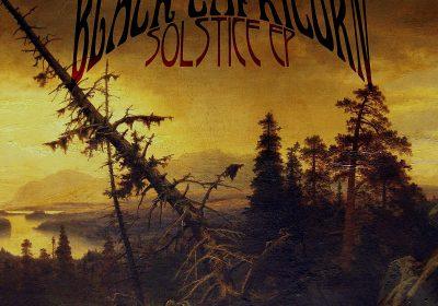 black-capricorn-solstice