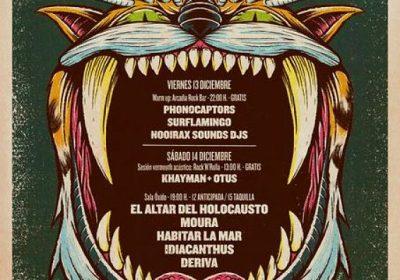 cartel-nooirax-sound-fest-2019