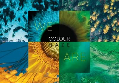 colour-haze-we-are