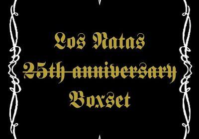 los-natas-25th-anniversary-boxset