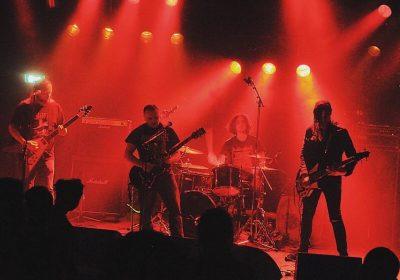 venus-sleeps-band
