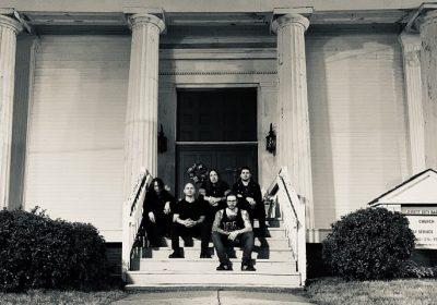 bone-church-band