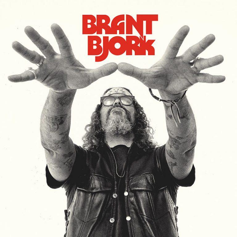 Brant Bjork – «S/T» (2020)