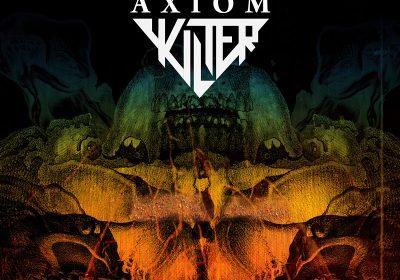 kilter-axiom
