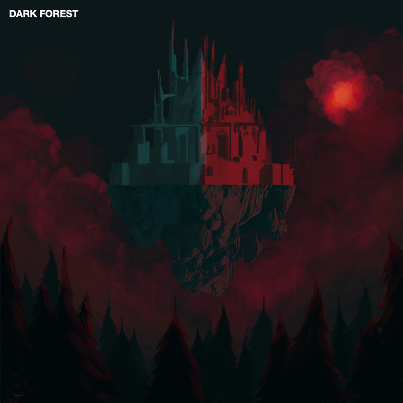 leatherfrank-dark-forest