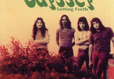 odyssey-setting-forth
