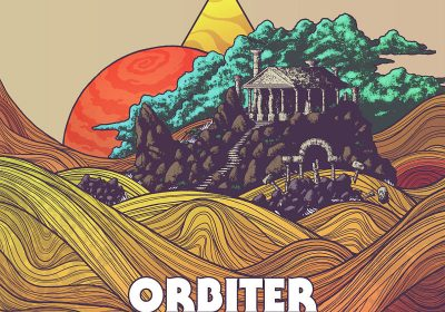orbiter-the-deluge