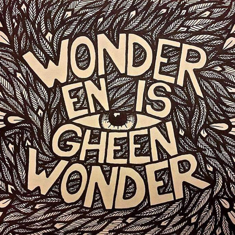wonder-en-is-gheen-wonder-st