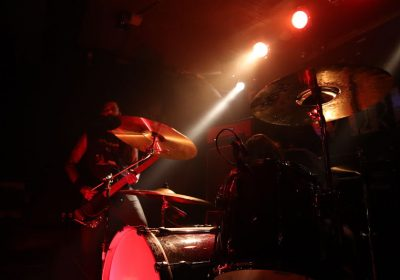 denso-live-band