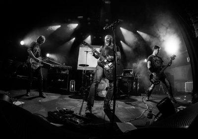 gomer-pyle-live-band