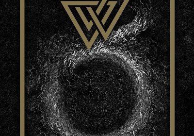 saturnalia-temple-gravity