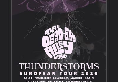 the-dead-end-alley-band-thunderstorms-2020