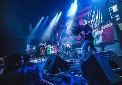 vinnum-sabbathi-live-band